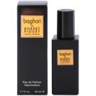 Robert Piguet Baghari парфюмна вода за жени 50 мл.