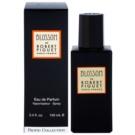 Robert Piguet Blossom eau de parfum para mujer 100 ml