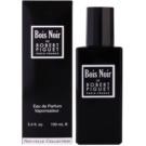 Robert Piguet Bois Noir parfumska voda uniseks 100 ml