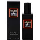 Robert Piguet Calypso eau de parfum nőknek 100 ml