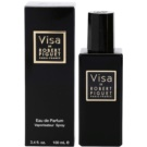 Robert Piguet Visa Eau de Parfum für Damen 100 ml