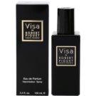 Robert Piguet Visa Eau De Parfum pentru femei 100 ml