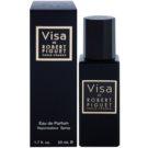 Robert Piguet Visa парфюмна вода за жени 50 мл.