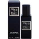 Robert Piguet Visa Eau de Parfum for Women 50 ml