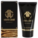 Roberto Cavalli Nero Assoluto gel za prhanje za ženske 150 ml