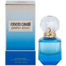 Roberto Cavalli Paradiso Azzurro Eau de Parfum für Damen 30 ml
