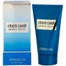 Roberto Cavalli Paradiso Azzurro testápoló tej nőknek 150 ml