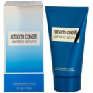 Roberto Cavalli Paradiso Azzurro Körperlotion für Damen 150 ml