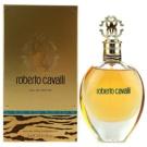Roberto Cavalli Roberto Cavalli for women parfémovaná voda pro ženy 75 ml