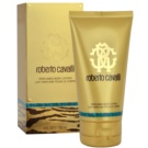 Roberto Cavalli Roberto Cavalli for women tělové mléko pro ženy 150 ml