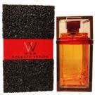 Roberto Verino VV Man eau de toilette para hombre 50 ml