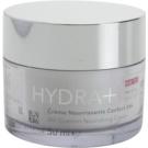 RoC Hydra+ vyživující krém pro suchou pleť  50 ml