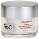 RoC Pro-Define lift crema de fata pentru fermitate  50 ml