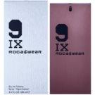 Rocawear 9IX toaletna voda za moške 100 ml