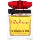 Roccobarocco Rubino туалетна вода для жінок 100 мл