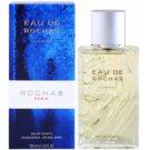 Rochas Eau de Rochas Homme toaletní voda pro muže 100 ml