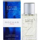 Rochas Eau de Rochas Homme toaletní voda pro muže 50 ml