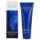Rochas Eau de Rochas Homme borotválkozás utáni balzsam férfiaknak 125 ml