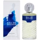 Rochas Eau de Rochas Limited Edition (2014) Eau de Toilette para mulheres 100 ml