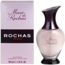 Rochas Muse de Rochas Eau de Parfum für Damen 50 ml