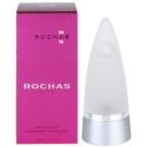Rochas Rochas Man Eau de Toilette für Herren 50 ml