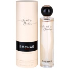 Rochas Secret De Rochas Eau de Parfum for Women 100 ml