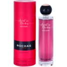 Rochas Secret De Rochas Rose Intense parfumska voda za ženske 100 ml