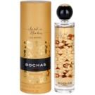 Rochas Secret de Rochas Oud Mystere Eau de Parfum para mulheres 100 ml