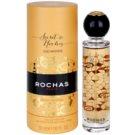 Rochas Secret de Rochas Oud Mystere Eau de Parfum für Damen 50 ml