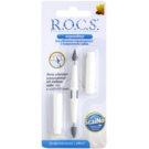R.O.C.S. StaiNo brusná tužka pro odstranění povrchových skvrn ze zubní skloviny
