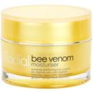 Rodial Bee Venom hidratáló arckrém méhméreggel  50 ml