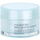 Rodial Cougar Skin Zero Gravity Cream For Mature Skin  50 ml