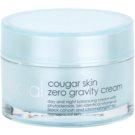 Rodial Cougar Skin Zero Gravity crema pentru ten matur  50 ml