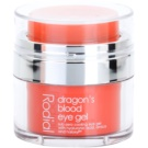 Rodial Dragon's Blood kühlendes Augengel 15 ml