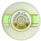 Roger & Gallet Amande Persane сапун (Perfumed Soap) 100 гр.