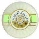 Roger & Gallet Amande Persane mydlo (Perfumed Soap) 100 g
