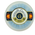Roger & Gallet Bois de Santal mydło (Perfumed Soap) 100 g