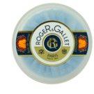 Roger & Gallet Bois de Santal mýdlo  100 g