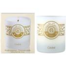 Roger & Gallet Bougie Parfumée dišeča sveča  230 g