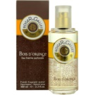 Roger & Gallet Bois d´ Orange erfrischendes Wasser unisex 100 ml