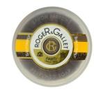 Roger & Gallet Bois d´ Orange mýdlo (Perfumed Soap) 100 g