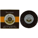 Roger & Gallet Bois d´ Orange tuhé mýdlo v krabičce (Perfumed Soap) 100 g