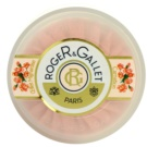 Roger & Gallet Carnation мило  100 гр