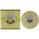 Roger & Gallet Cédrat tuhé mydlo v krabičke (Perfumed Soap) 100 g