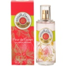 Roger & Gallet Fleur de Figuier toaletna voda za ženske 100 ml