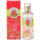 Roger & Gallet Fleur de Figuier Eau de Toilette for Women 100 ml