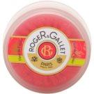 Roger & Gallet Fleur de Figuier mydlo (Perfumed Soap) 100 g