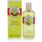 Roger & Gallet Fleur d´ Osmanthus Eau Fraiche for Women 200 ml