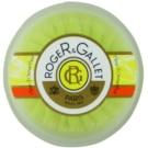 Roger & Gallet Fleur d´ Osmanthus Seife (Perfumed Soap) 100 g