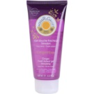 Roger & Gallet Gingembre gel de dus revigorant (Fresh Shower Gel) 200 ml